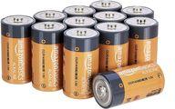 انواع باتری آلکالاین و باتری لیتیوم پلیمر برای خرید باتری چگونه است