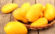 با این میوه خوش اندام شوید!