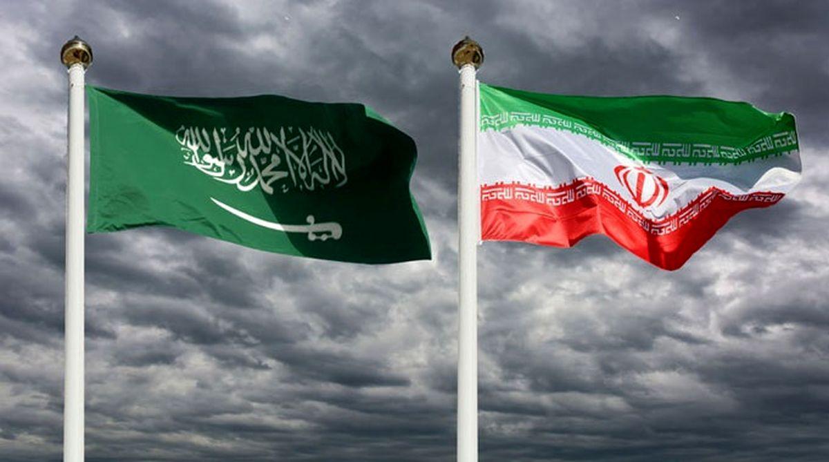 دعوا میان عربستان و ایران چه بر سر منطقه میآورد؟