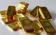 پیشبینی مهم درباره قیمت طلا / طلا سقوط می کند؟