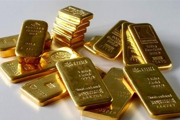 آخرین نرخ طلا، سکه و ارز امروز در بازار + جدول