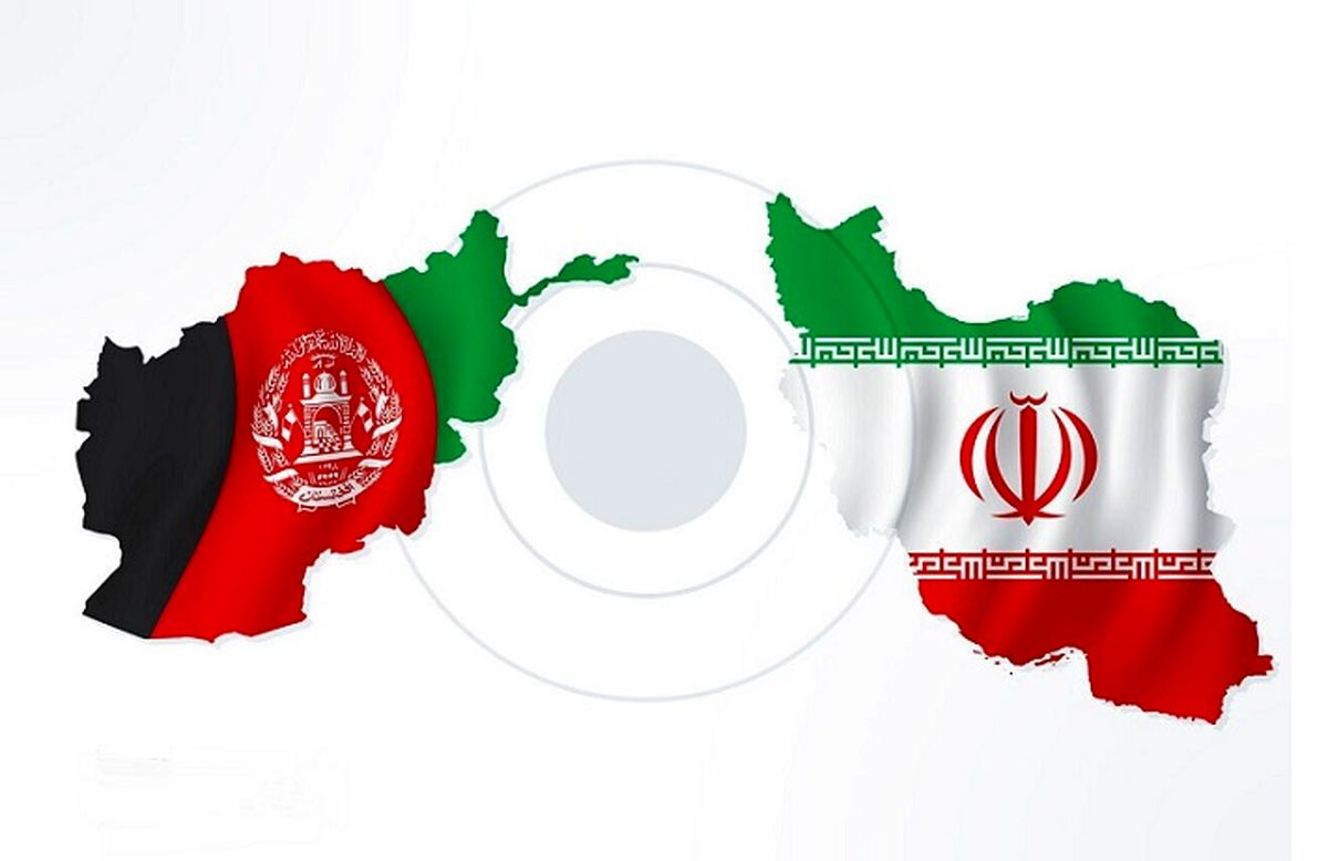 با فرار اشرف غنی ؛ افغانستان دست بهدامن ایران شد + جزئیات