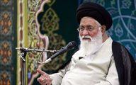 مواضع علمالهدی درباره گرانی در سه دولت احمدینژاد، روحانی و رئیسی