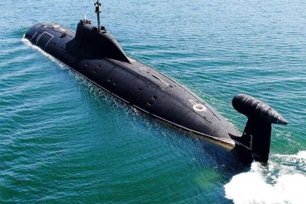 ایران پنجمین قدرت زیر سطحی جهان با 29 زیردریایی پیشرفته