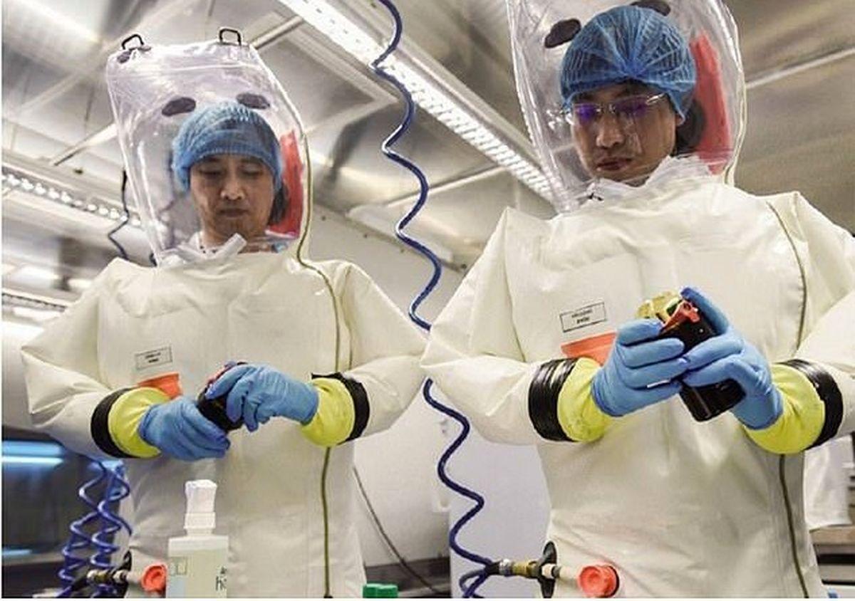 هراس از ویروسی که هنوز نیامده است! / واقعیت کووید ۲۲ چیست؟