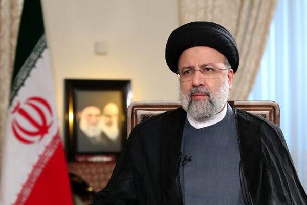 کلید رئیسی به جای کلید روحانی ؛ گشایش در سیاست خارجی ایران