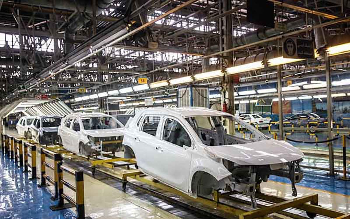 بلاتکلیفی در بازار خودرو تا دولت جدید ؟ + جزییات