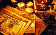 تازهترین قیمت دلار و قیمت یورو در صرافی ملی امروز + جدول