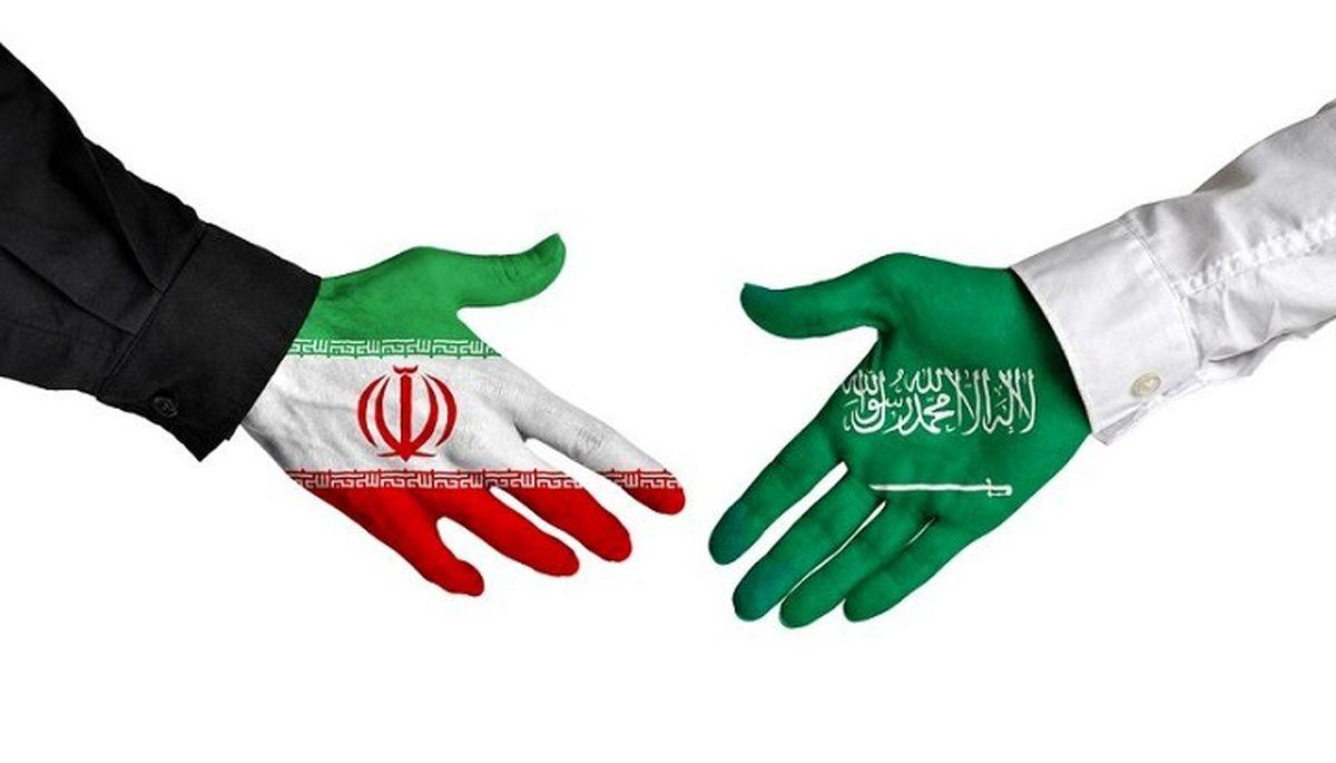 پشت پرده تلاش ایران و عربستان برای از سرگیری روابط