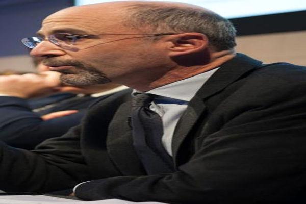 تاکتیک بازگشت آمریکا  به نقطه صفر مذاکرات وین