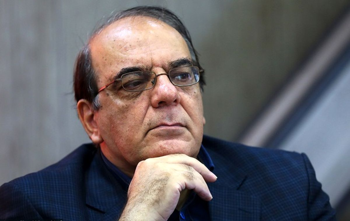 طعنه عباس عبدی به برنامه های چند هزار صفحه ای کاندیداها
