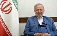 انتخاب مسئولان ستاد انتخاباتی شورای وحدت برای حمایت از رئیسی