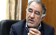 حضور پایداریها در دولت رئیسی پشیمانی به باور میآورد
