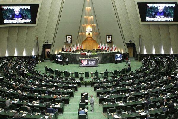 شرط بزرگ مجلس برای لغو تحریم ها در مذاکرات وین + جزئیات