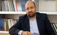 حمایت جواد امام از روحانی + جزئیات