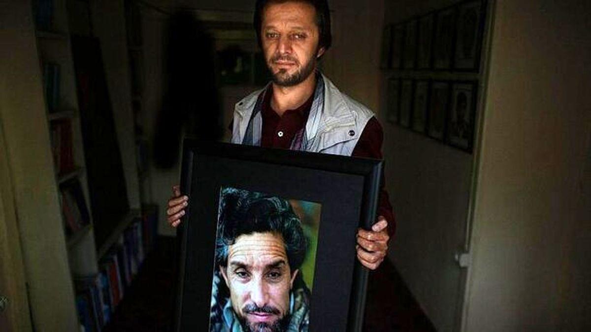 پنجشیر در تنهایی سقوط کرد   احمد مسعود کجاست؟   کمک پهپادهای پاکستان به طالبان