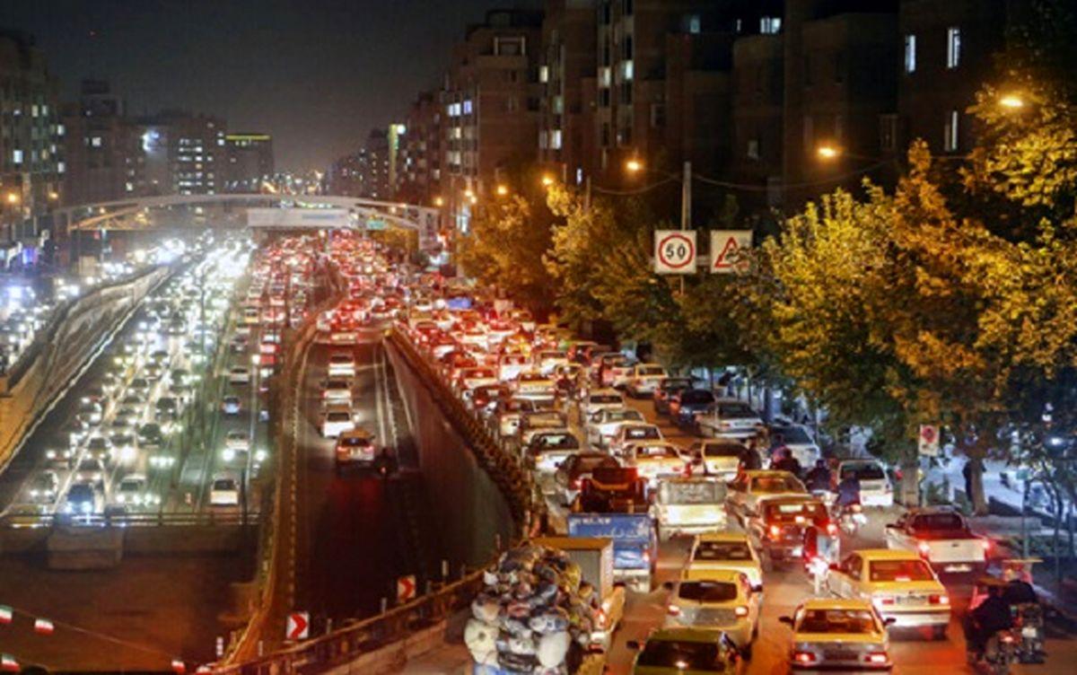 تهران هفته آینده تعطیل می شود؟ + جزئیات مهم