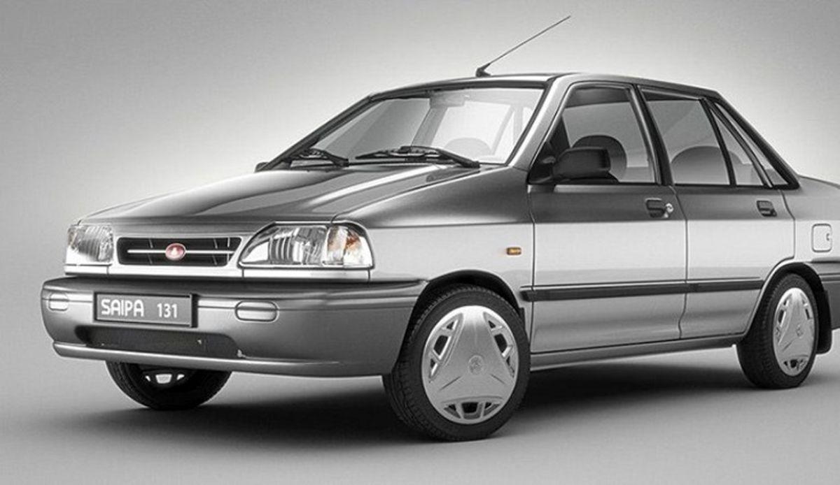 قیمت پژو 206 ، کوییک، تیبا / پراید 30 میلیون تومان ارزان شد + جزئیات