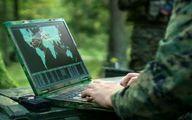 ادعای «العرب»: جنگ سایبری ایران با اسرائیل و آمریکا!