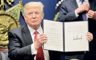 ۸ می ۲۰۱۸: روزی که آمریکا از برجام خارج شد/ تحریمهای اقتصادی آمریکا علیه ایران جواب داد؟