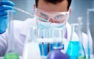 پزشکی درفضا چگونه انجام میشود؟