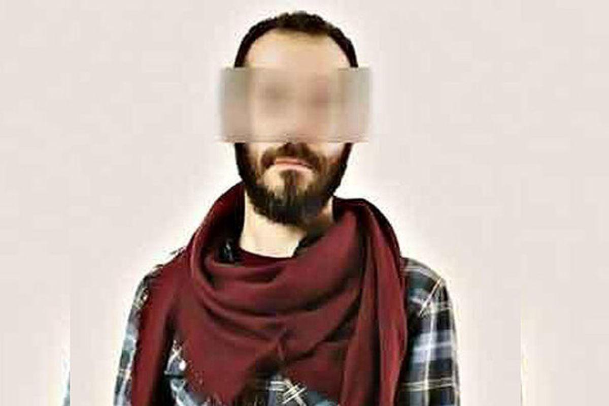 کیوان.الف به ۳۰۰ نفر تجاوز کرده؟ / وکیل شاکیان: ۹ نفر شکایت کردهاند / شکایت ما زنای به عنف است؛ با اتهام فساد فیالارض هم محاکمه میشود