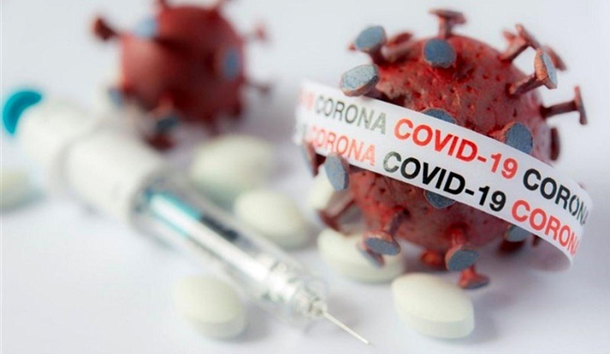 جزییات جدید از تولید واکسن کرونای ایرانی - کوبایی