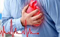علت های مختلف درد مقطعی قفسه سینه را بشناسید + علائم