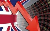 سایه برگزیت بر اقتصاد انگلستان