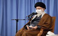 دستورات مهم مقام معظم رهبری به وزارتخانههای نفت و صمت