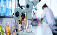 معرفی دستگاه ها و لوازم آزمایشگاهی کاربردی