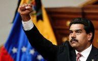 رئیسجمهور ونزوئلا در راه ایران + جزئیات