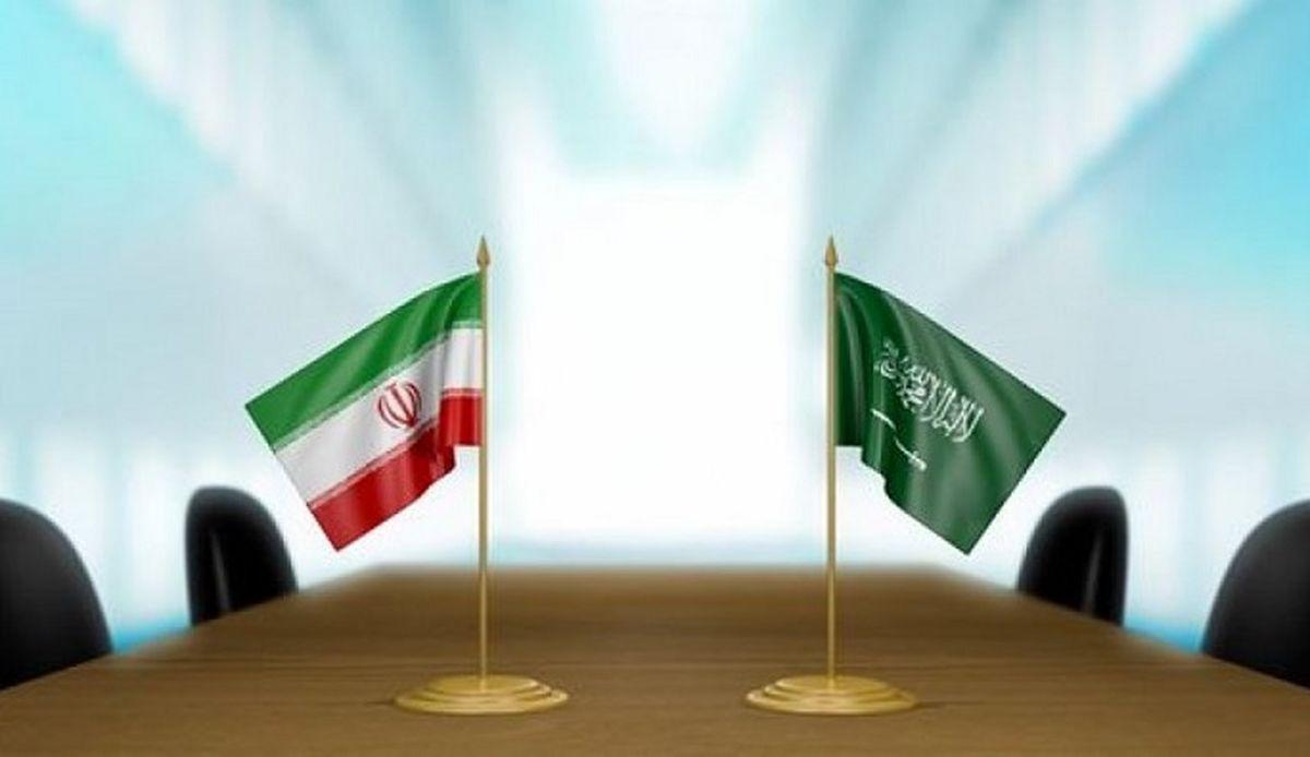 برگزاری دور بعدی مذاکرات ایران و عربستان در سطح سفیران