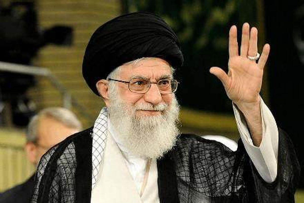 پیام جدید رهبر معظم انقلاب به مناسبت روز ارتش جمهوری اسلامی و نیروی زمینی