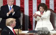 رای الیوم: نانسی پلوسی توانایی انتقام گرفتن از ترامپ در زمان مناسب را دارد؟